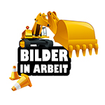 EBL für KLR 35mm messing schwenkbar