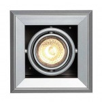 SLV CRYSTAL VIII Downlight