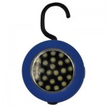 CLE LED I-It Pocket Leuchte I DOT-IT Taschenlampe mit Magnet