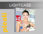 Plenti Lightcase