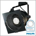 -3 PH. STRAHLER LED STUDIO SERIE
