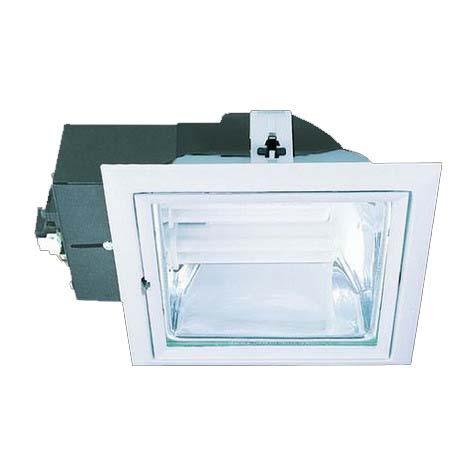 -ENERGIESPAR DOWNLIGHT EBL.