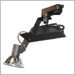 -3 PH. STRAHLER SERIE SMARTLIGHT