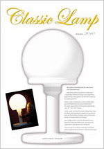 ClassicLamp