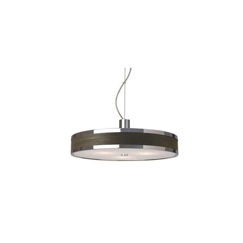 chrom pendelleuchte deckenlampe 3 kugellampen retro lounge design lampe sale ebay. Black Bedroom Furniture Sets. Home Design Ideas