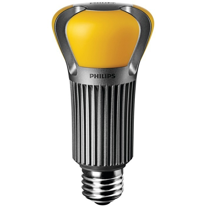 philips master led bulb 20w e27 2700k 230v 827 dimmbar ebay. Black Bedroom Furniture Sets. Home Design Ideas
