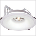 SLV Downlights