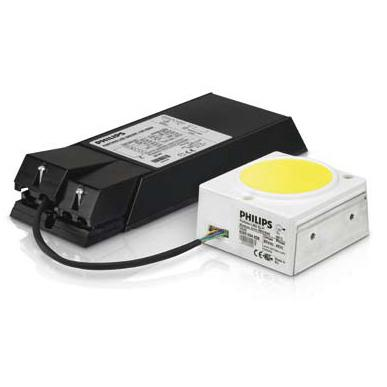 -FORTIMO LED Driver