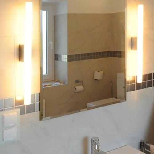 spiegelleuchte linestra glas pendelleuchte modern. Black Bedroom Furniture Sets. Home Design Ideas