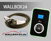Wallbox24.de