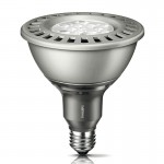 Philips MASTER LED PAR38 14,5W 2700K E27 827 25°