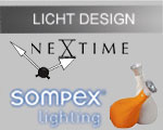 SOMPEX Lighting