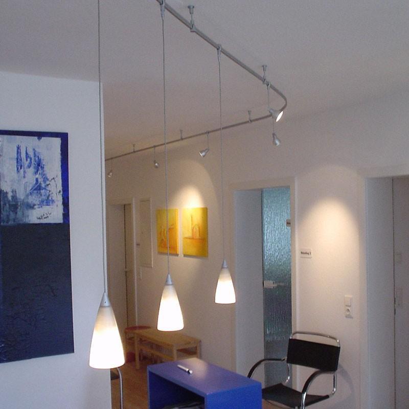 cle halogen pendelleuchte nv trafo 60va cardanlight europe deko heim pendelleuchten nv. Black Bedroom Furniture Sets. Home Design Ideas