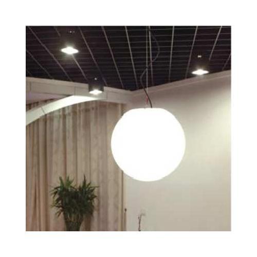 preishit cle lichtobjekt kugel pendel leuchte e27 ebay. Black Bedroom Furniture Sets. Home Design Ideas