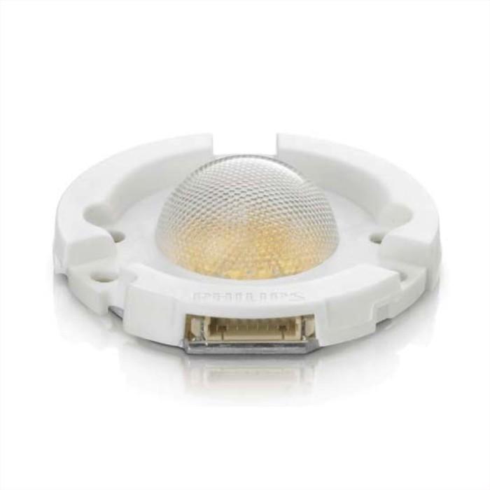 philips fortimo led slm spotlight modul 3000lm 42w 827 gen2 cardanlight europe neuheiten. Black Bedroom Furniture Sets. Home Design Ideas