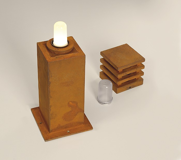 slv e27 tube led leuchtmittel 3000k f r aussenleuchten. Black Bedroom Furniture Sets. Home Design Ideas